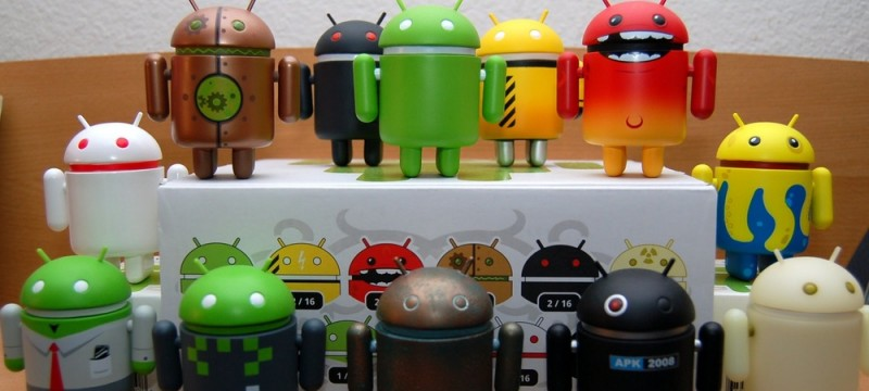 Android-Toys-800x360