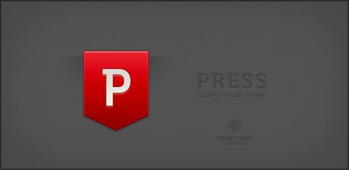 Press-Android