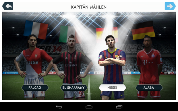 fifa-14-screenshot-01