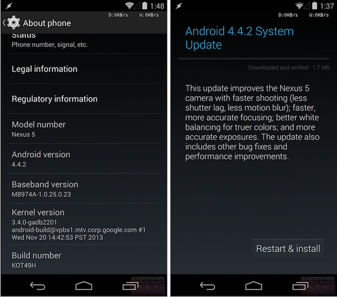 android 4.4.2 download for mobile