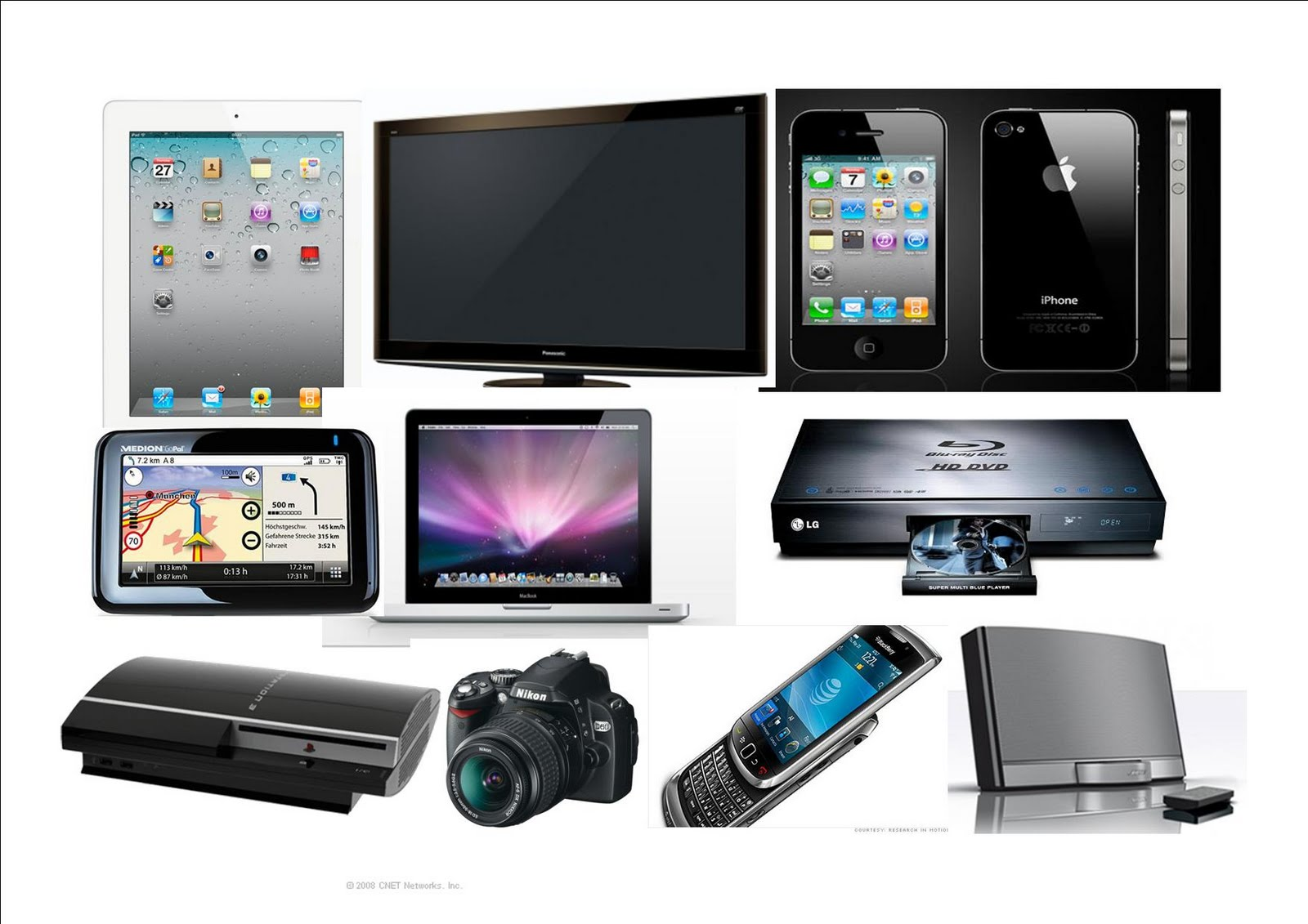 gadgets technology tech gifts perfect technological digital android app businessman them frames