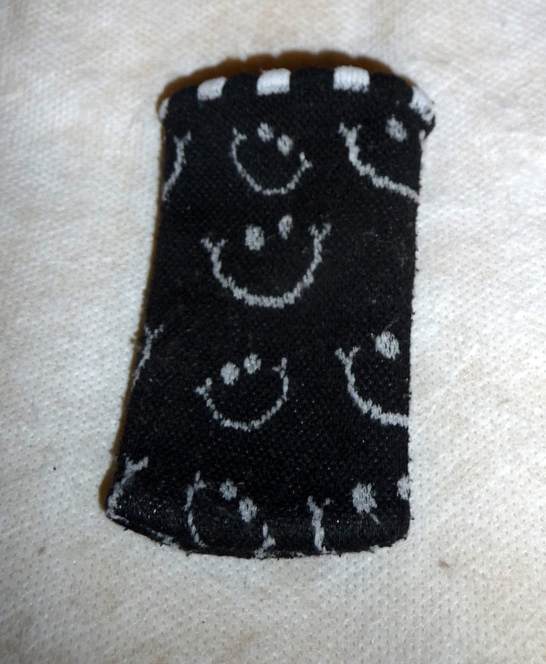 Mobile_phone_cover