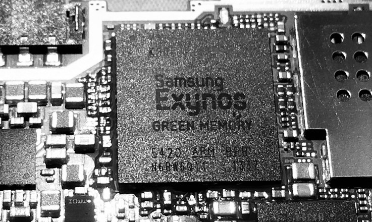 exynos-flickr